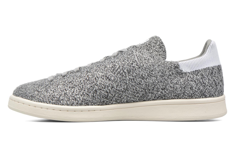 Sneakers Adidas Originals Stan Smith Pk Grijs voorkant