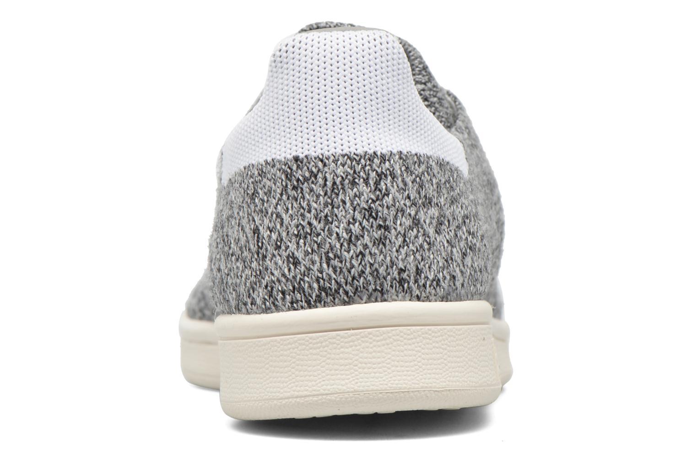 Sneakers Adidas Originals Stan Smith Pk Grijs rechts