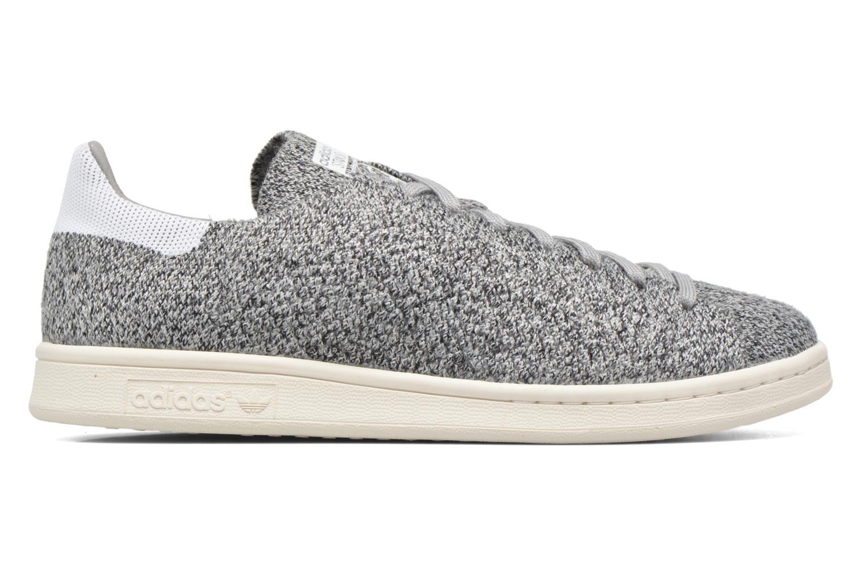 Sneakers Adidas Originals Stan Smith Pk Grijs achterkant