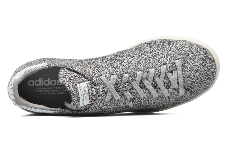 Sneakers Adidas Originals Stan Smith Pk Grijs links