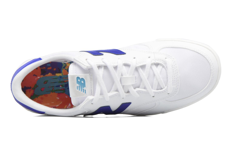 WRT300 White/blue