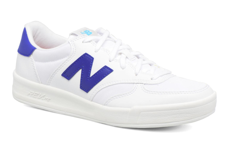 Wrt300 - Chaussures De Sport Pour Les Femmes / Nouvelle Balance Des Blancs OU5mKVuW