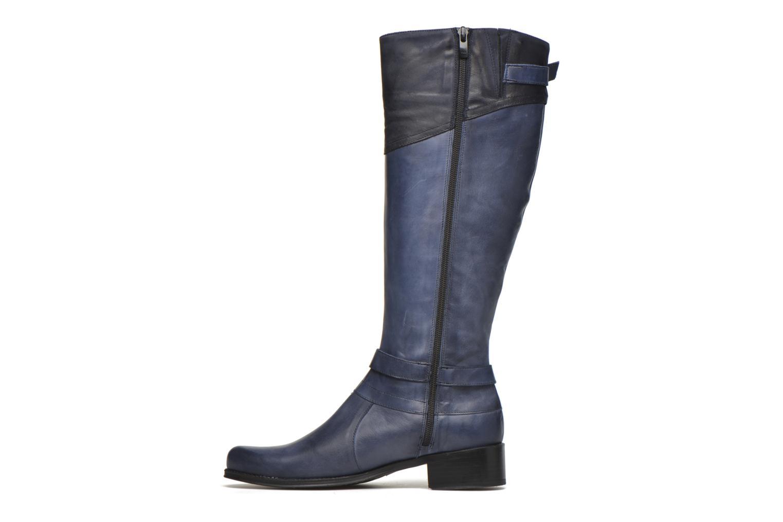 Dulce 4872 Bleu Marin