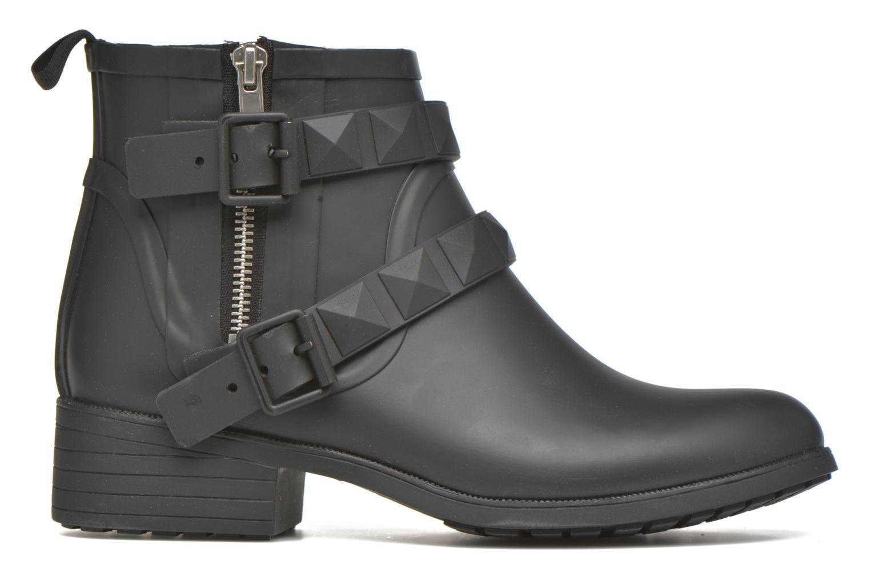 Bottines et boots Rebecca Minkoff QUINCY Noir vue derrière