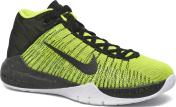 Nike Zoom Ascention (Gs)