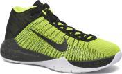 Baskets Enfant Nike Zoom Ascention (Gs)