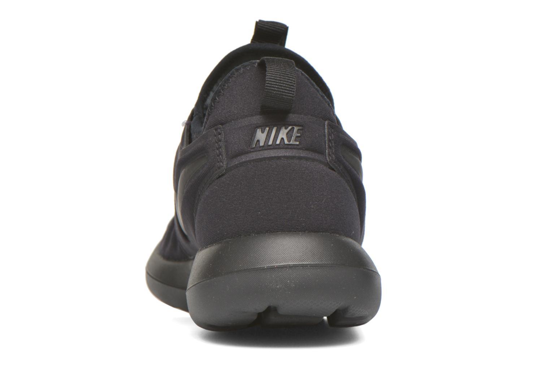 Nike Roshe Two (Gs) Blackblack