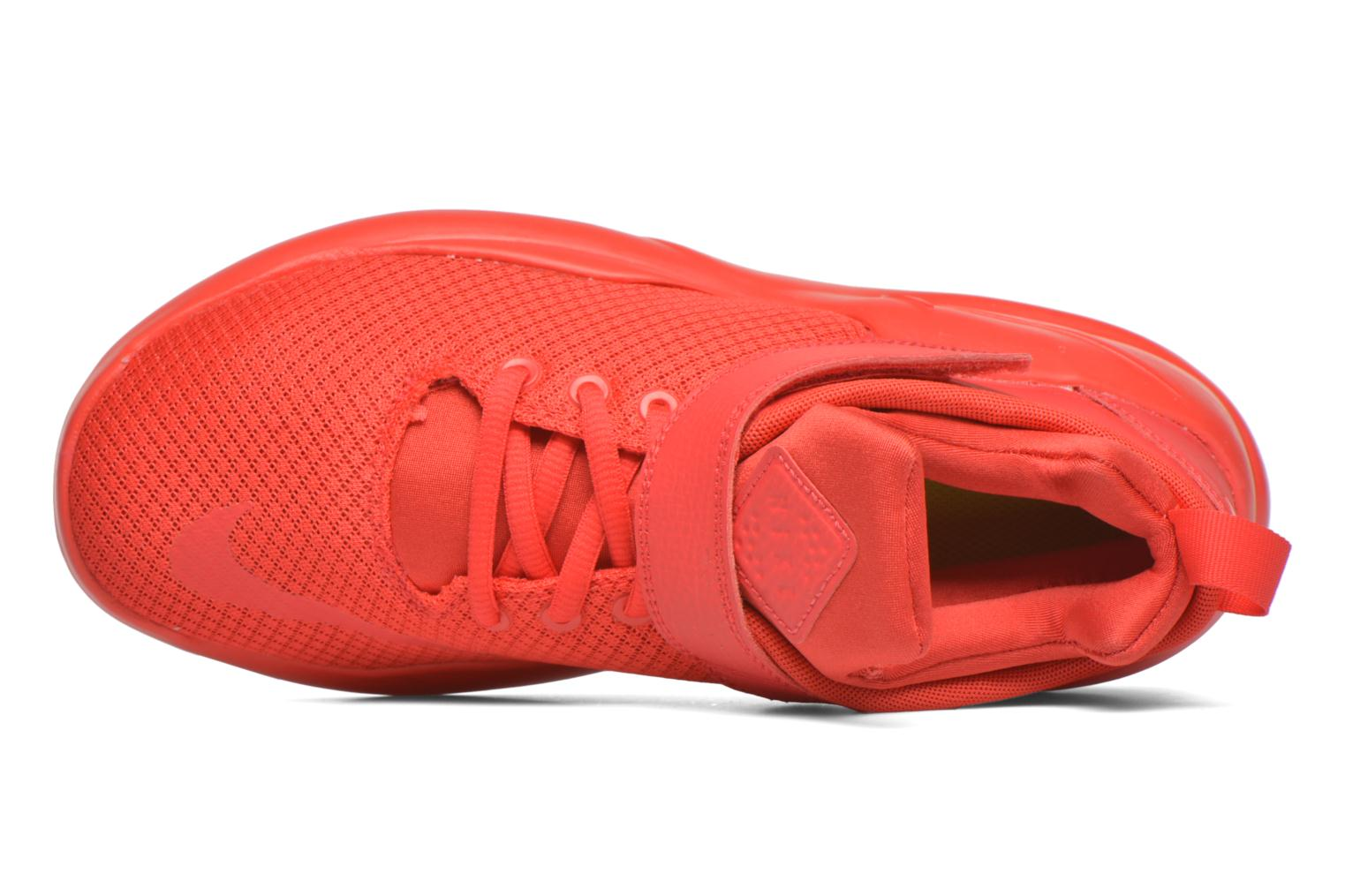 Nike Kwazi (Gs) Action Red/Action Red