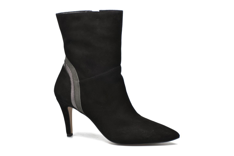 Zapatos promocionales Tamaris Ipomea (Negro) - Botines    Zapatos casuales salvajes