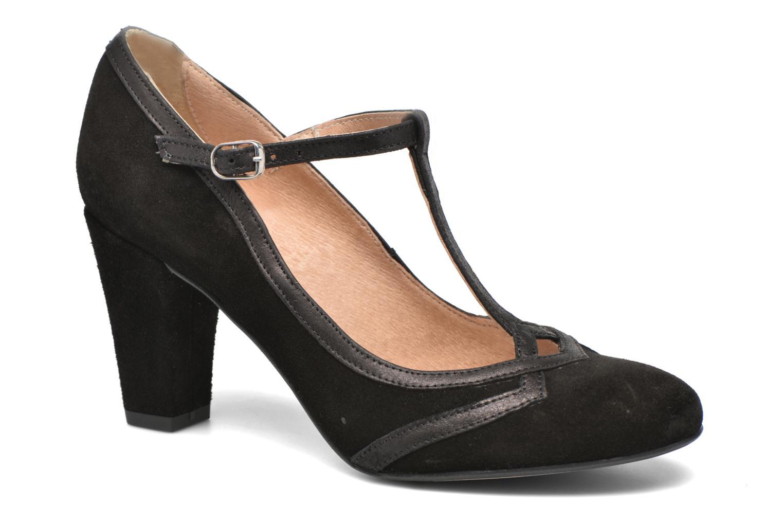 Zapatos promocionales San Marina Lacasa (Negro) - Zapatos de tacón   Los zapatos más populares para hombres y mujeres