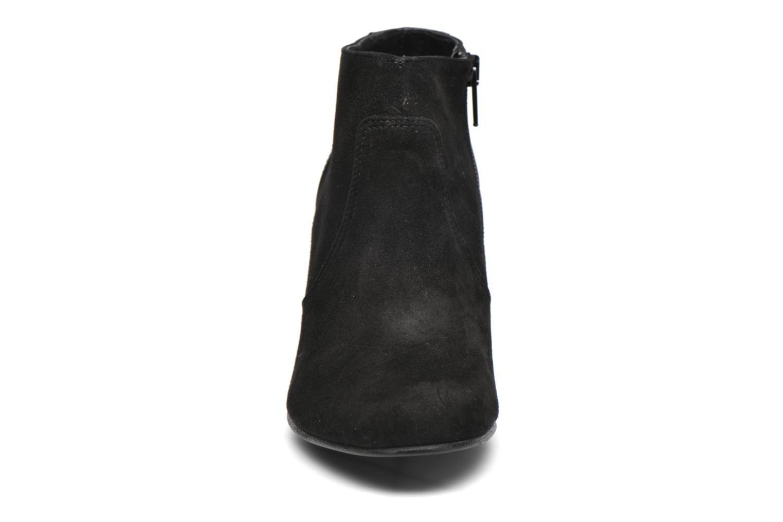 Venta de liquidación de temporada COSMOPARIS Larra/Bi (Negro) - Botines  en Más cómodo