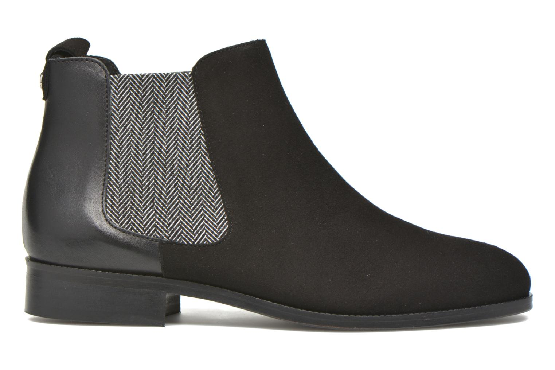 Grandes descuentos últimos zapatos COSMOPARIS Vameli/Bi (Negro)  - Botines  (Negro) Descuento e82fa7