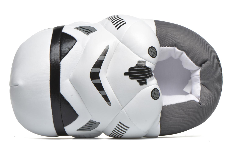 Star Wars Wars Star Stormtrooper Blanc qBqYPrO