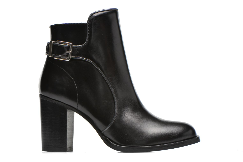 Bottines et boots Made by SARENZA See Ya Topanga #4 Noir vue détail/paire