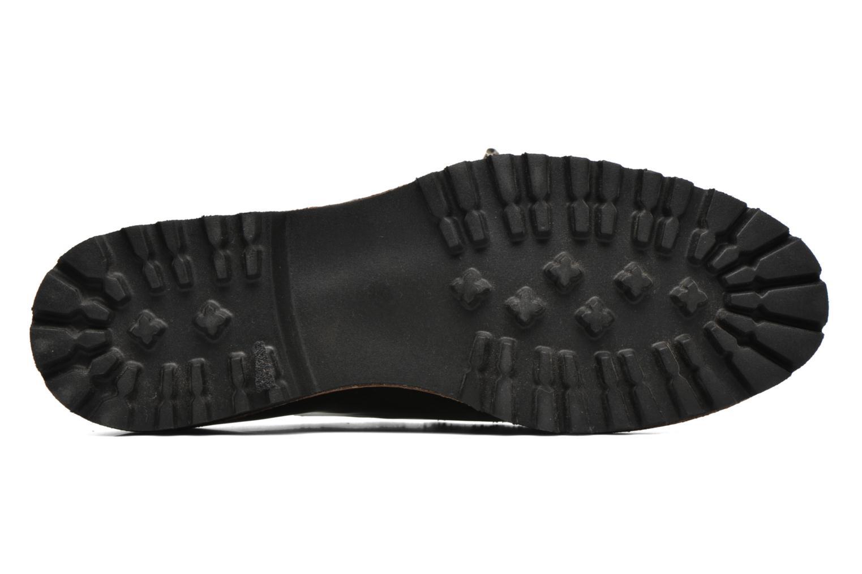Grandes descuentos últimos zapatos Made by SARENZA Busy Girl Chaussures à Lacets #2 (Negro) - Mocasines Descuento