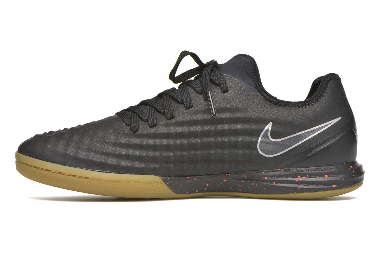 Scarpe sportive Nike Magistax Finale II Ic Nero immagine frontale