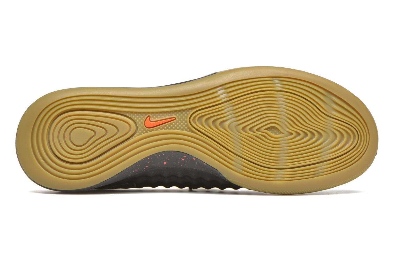 Scarpe sportive Nike Magistax Finale II Ic Nero immagine dall'alto