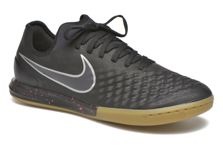 Scarpe sportive Nike Magistax Finale II Ic Nero vedi dettaglio/paio