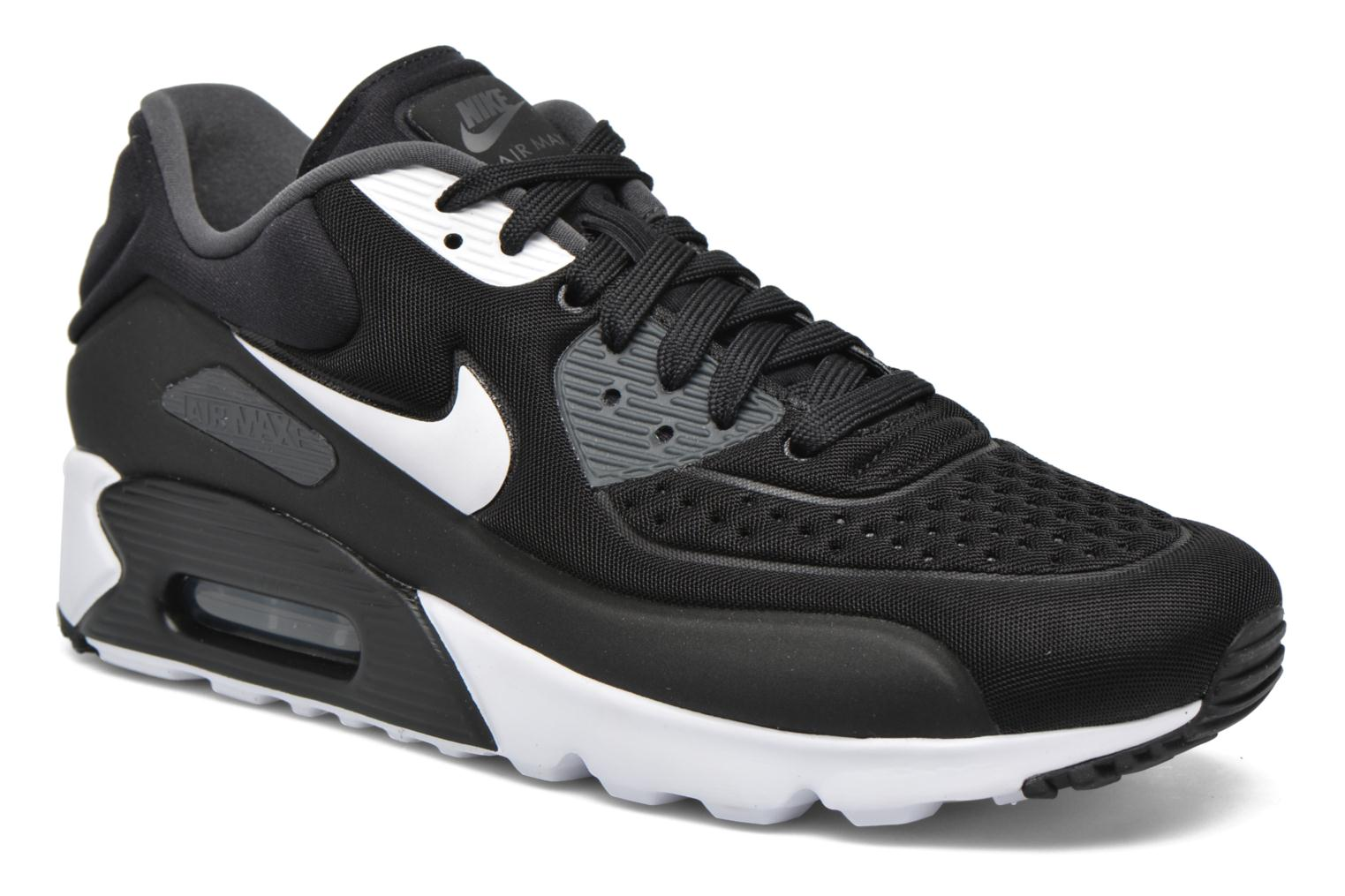 nike air max 90 ultra se noir