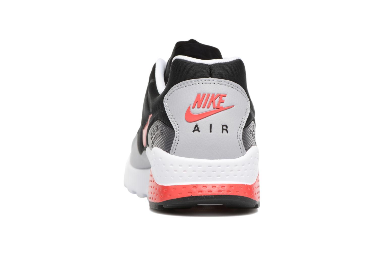 Baskets Nike Nike Air Zoom Pegasus 92 Noir vue droite