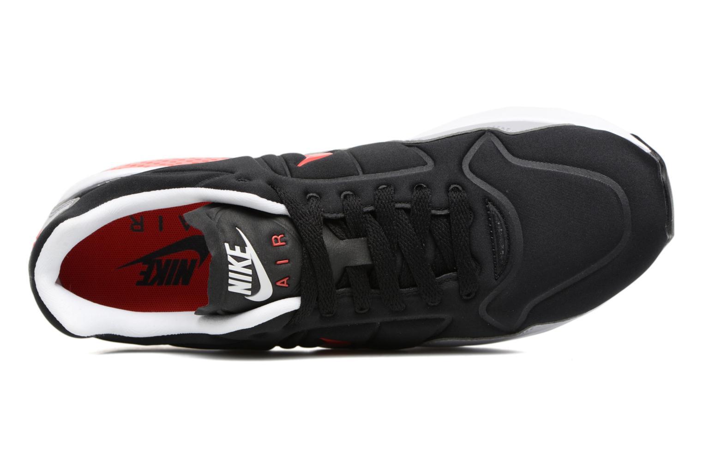 Baskets Nike Nike Air Zoom Pegasus 92 Noir vue gauche