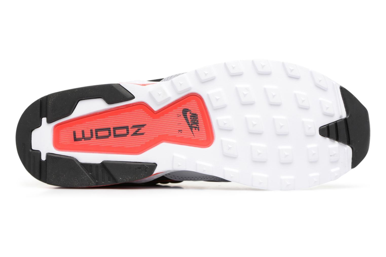 Baskets Nike Nike Air Zoom Pegasus 92 Noir vue haut