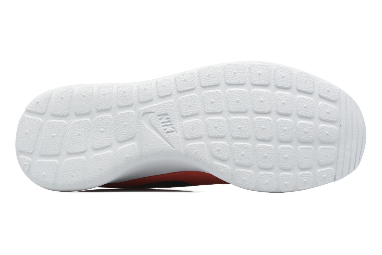 Nike Roshi Est Un Zwart Vente Pré Commande Manchester Grande Vente La Vente En Ligne Prix Le Plus Bas Prix Pas Cher wMdlBW0