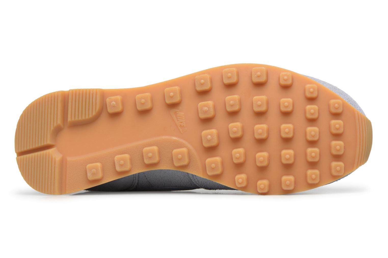 Sneakers Nike W Internationalist Se Azzurro immagine dall'alto