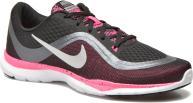 Wmns Nike Flex Trainer 6 Bts