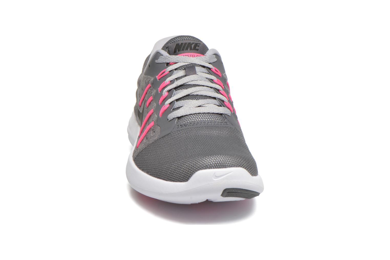 Sport shoes Nike Wmns Nike Lunarstelos Grey model view