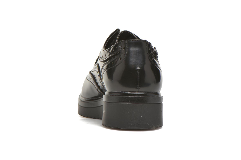 Luty-46259 Black