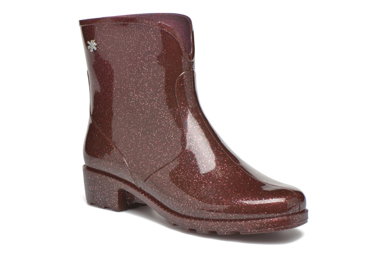 Méduse Camapail (Bordeaux) - Bottines et boots chez Sarenza (266983)