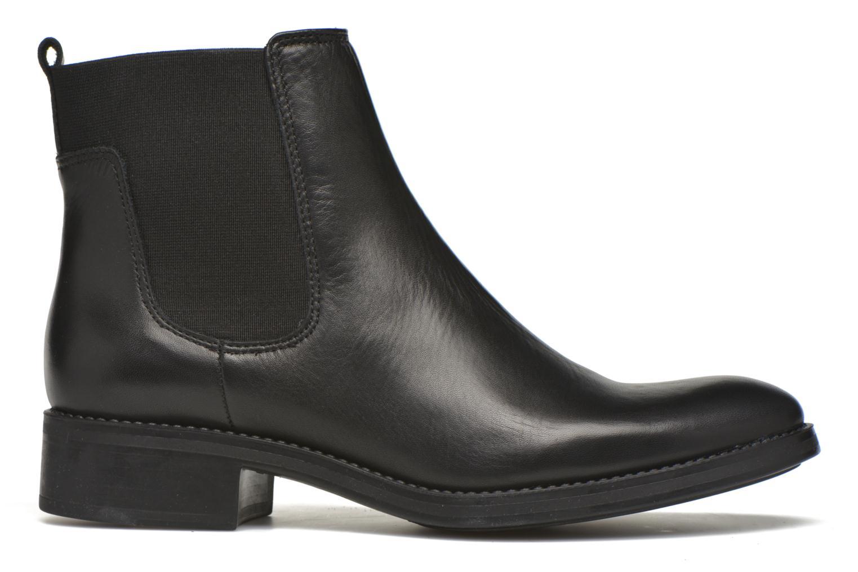 Bottines et boots Minelli Hedde Noir vue derrière