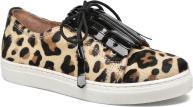 leopardo/ne