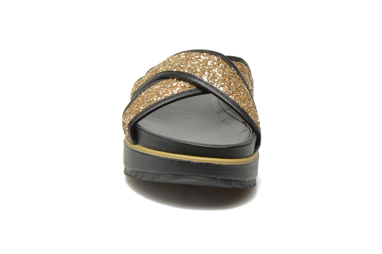 Levana 45234 Gold