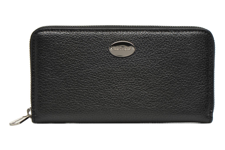 Portemonnaies & Clutches Mac Douglas BUNI crash schwarz detaillierte ansicht/modell