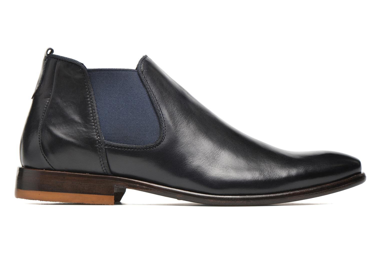 Bottines et boots Mr SARENZA Toddown Bleu vue détail/paire