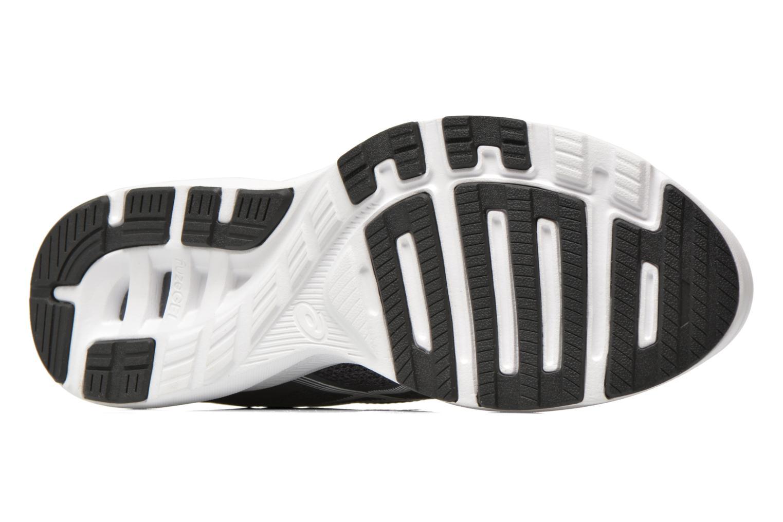 Nitrofuze Dark Steel/White/Black