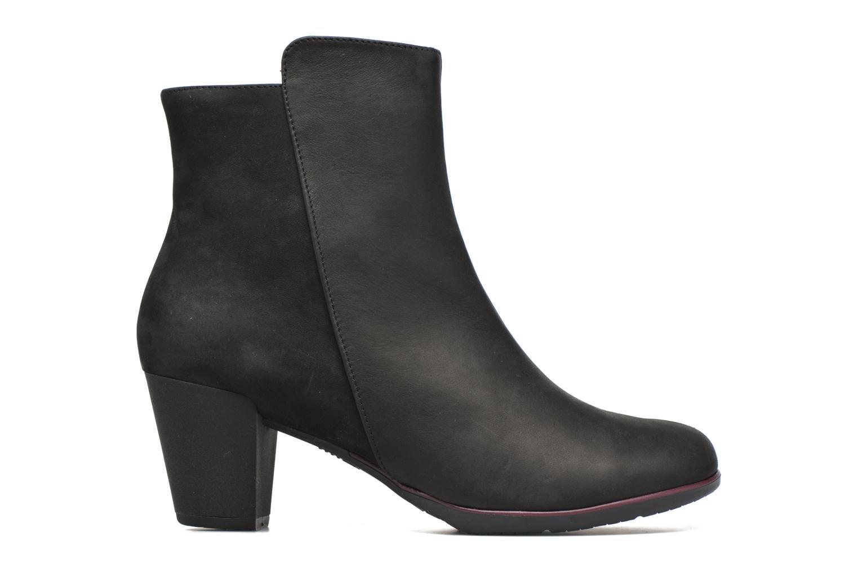 Bottines et boots TBS Katelyn Noir vue derrière