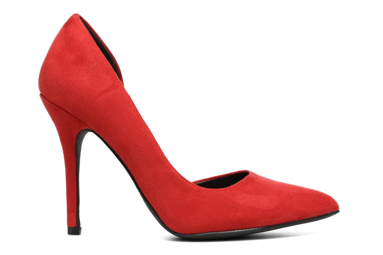 Bernicel Red