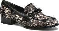 Loafers Women Mayda