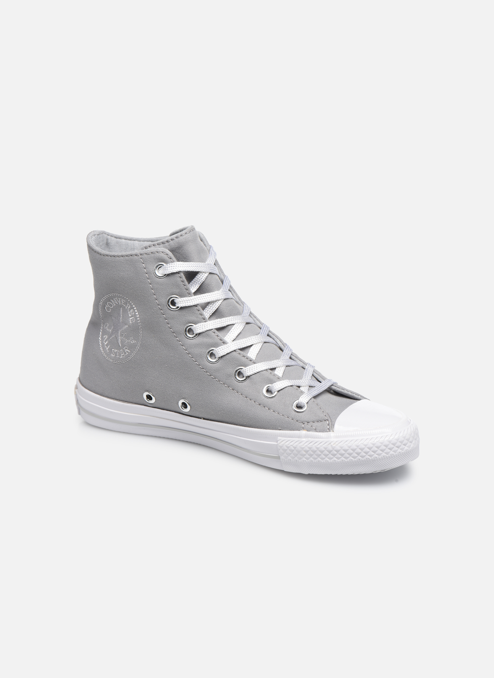 Chuck Taylor All Star Gemma Twill Hi