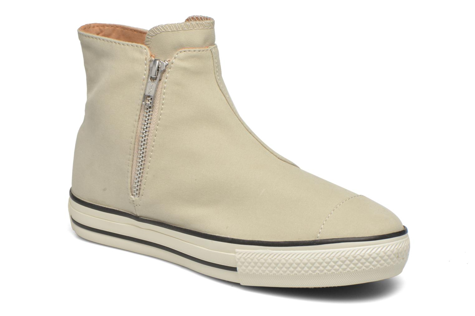 Ctas High Line Peached Canvas Mid Burlap