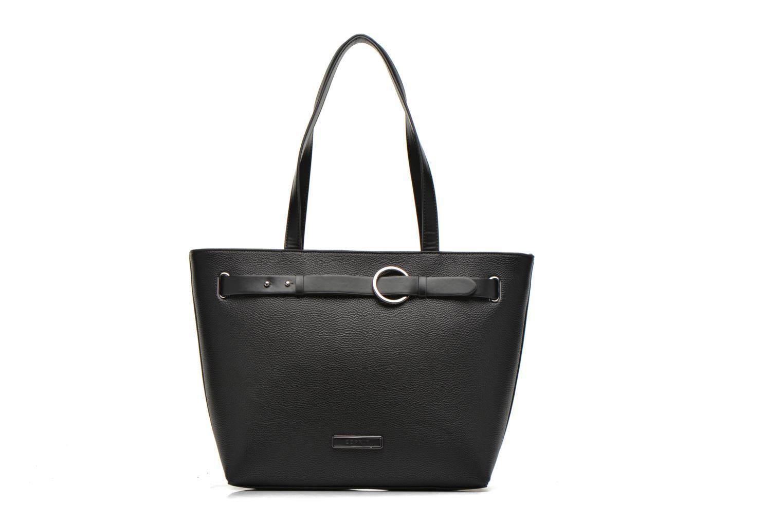 Shopper Cabas Chez Esprit zwart 270703 Fawn Handtassen Sarenza pXqng5nx