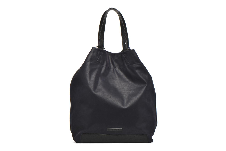 Handbags Esprit Ilka Tote Cabas Blue detailed view/ Pair view