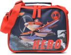 Lunchbag Planes