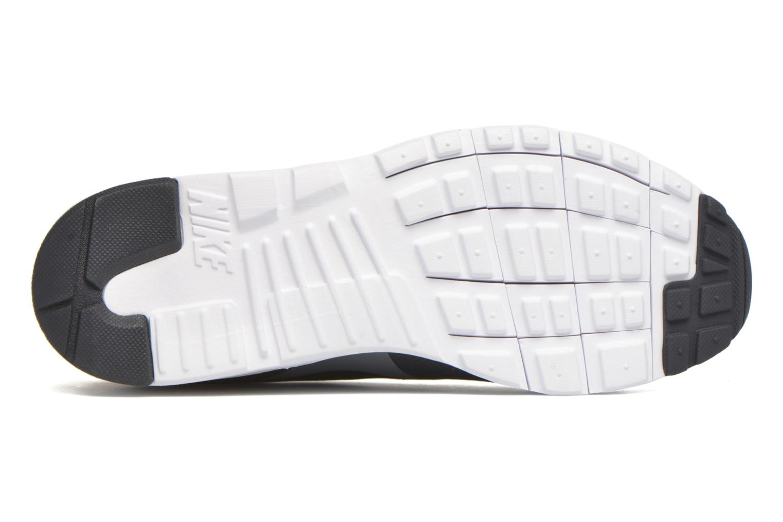 Sneaker Nike Nike Air Max Tavas Se (Gs) grau ansicht von oben
