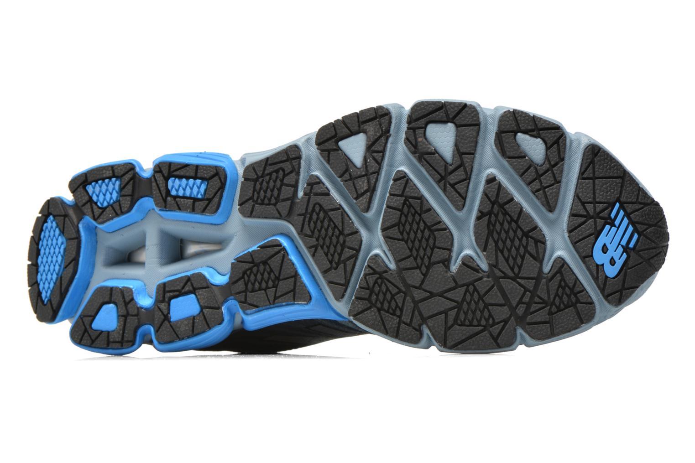 M890 D V5 gx5 grey/blue