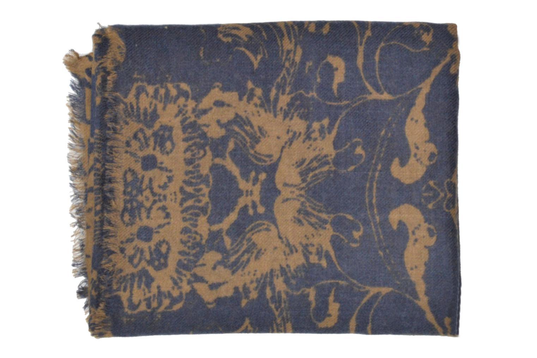 Sonstiges La Fiancée Du Mékong Esma blau schuhe getragen