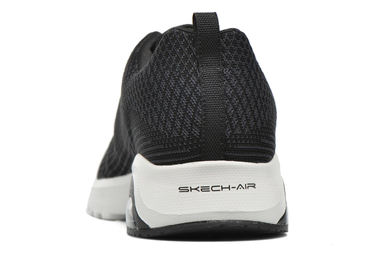 Skech Air- Extreme Black/ white